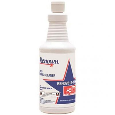 Bowl Cleaner thick Daily Phos 20%