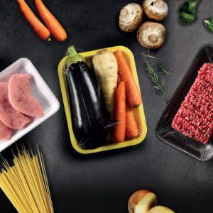 Food Packaging 400x400