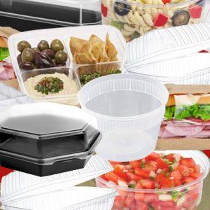 Food Service 400x400