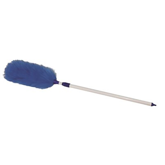 Feather Duster EXTEND Handle