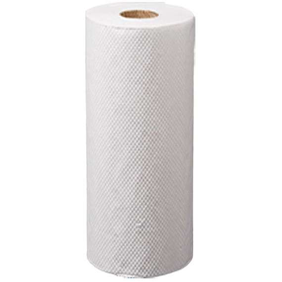 Kitchen  Roll Towels 30/CS
