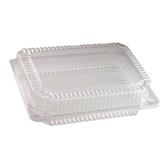 7 x 8 x 2 mil, Clear LLDPR..1500 bags per roll, 6 rolls per carton