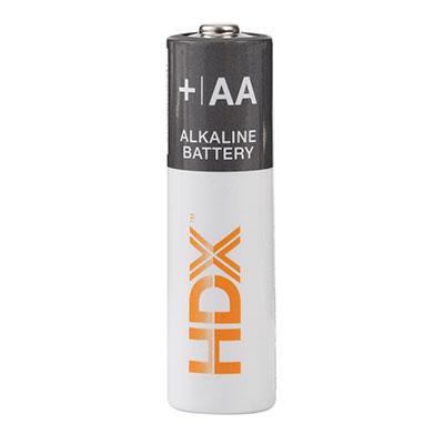 Battery-VN-AA