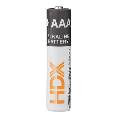 Battery-VN-AAA
