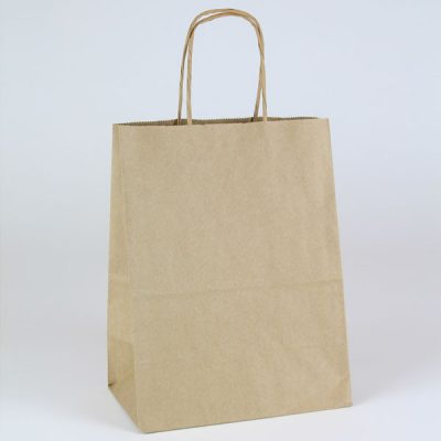 Paper bagS10620